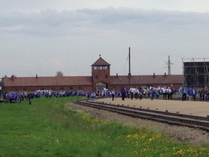 birkenau
