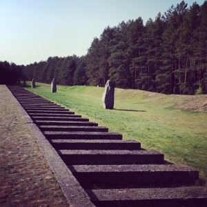 treblinka 1