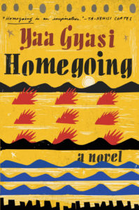 Homegoing-jkt